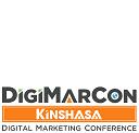 DigiMarCon Kinshasa – Digital Marketing Conference & Exhibition